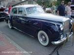 29th Annual Frankenmuth Auto/Oldies Fest32