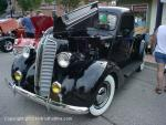 29th Annual Frankenmuth Auto/Oldies Fest53