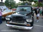 29th Annual Frankenmuth Auto/Oldies Fest61