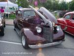 29th Annual Frankenmuth Auto/Oldies Fest64