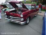 29th Annual Frankenmuth Auto/Oldies Fest68