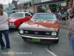 29th Annual Frankenmuth Auto/Oldies Fest75