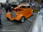 29th Annual Frankenmuth Auto/Oldies Fest77