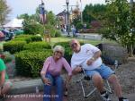 29th Annual Frankenmuth Auto/Oldies Fest78