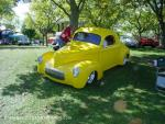 29th Annual Frankenmuth Auto/Oldies Fest102