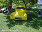 29th Annual Frankenmuth Auto/Oldies Fest103