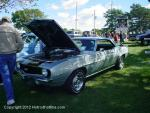 29th Annual Frankenmuth Auto/Oldies Fest104