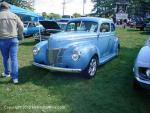 29th Annual Frankenmuth Auto/Oldies Fest105