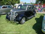 29th Annual Frankenmuth Auto/Oldies Fest107