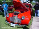 29th Annual Frankenmuth Auto/Oldies Fest110