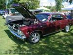 29th Annual Frankenmuth Auto/Oldies Fest112