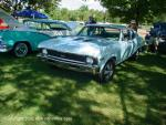 29th Annual Frankenmuth Auto/Oldies Fest116
