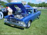 29th Annual Frankenmuth Auto/Oldies Fest126
