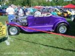 29th Annual Frankenmuth Auto/Oldies Fest128