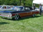 29th Annual Frankenmuth Auto/Oldies Fest131