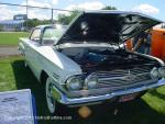 29th Annual Frankenmuth Auto/Oldies Fest138