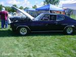 29th Annual Frankenmuth Auto/Oldies Fest139
