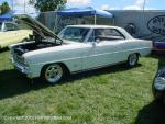 29th Annual Frankenmuth Auto/Oldies Fest140
