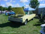 29th Annual Frankenmuth Auto/Oldies Fest141