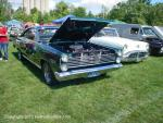 29th Annual Frankenmuth Auto/Oldies Fest145