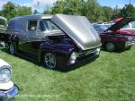 29th Annual Frankenmuth Auto/Oldies Fest147
