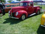 29th Annual Frankenmuth Auto/Oldies Fest150