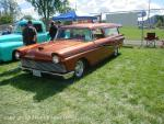 29th Annual Frankenmuth Auto/Oldies Fest152