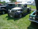 29th Annual Frankenmuth Auto/Oldies Fest3