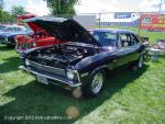 29th Annual Frankenmuth Auto/Oldies Fest5