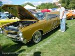 29th Annual Frankenmuth Auto/Oldies Fest13