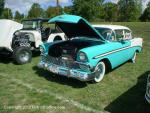 29th Annual Frankenmuth Auto/Oldies Fest15