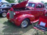 29th Annual Frankenmuth Auto/Oldies Fest21
