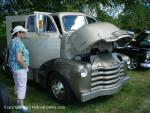 29th Annual Frankenmuth Auto/Oldies Fest24