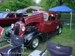 29th Annual Frankenmuth Auto/Oldies Fest28