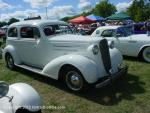 29th Annual Frankenmuth Auto/Oldies Fest35