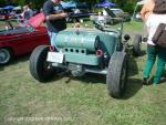 29th Annual Frankenmuth Auto/Oldies Fest36