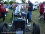 29th Annual Frankenmuth Auto/Oldies Fest39