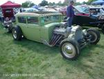 29th Annual Frankenmuth Auto/Oldies Fest41