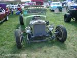 29th Annual Frankenmuth Auto/Oldies Fest42