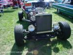 29th Annual Frankenmuth Auto/Oldies Fest44