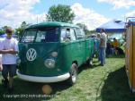 29th Annual Frankenmuth Auto/Oldies Fest50