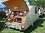 29th Annual Frankenmuth Auto/Oldies Fest52
