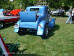 29th Annual Frankenmuth Auto/Oldies Fest55
