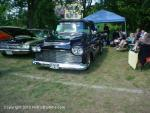 29th Annual Frankenmuth Auto/Oldies Fest58