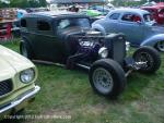 29th Annual Frankenmuth Auto/Oldies Fest59