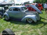 29th Annual Frankenmuth Auto/Oldies Fest60