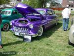 29th Annual Frankenmuth Auto/Oldies Fest65