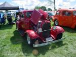 29th Annual Frankenmuth Auto/Oldies Fest66