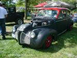 29th Annual Frankenmuth Auto/Oldies Fest69