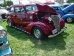 29th Annual Frankenmuth Auto/Oldies Fest71